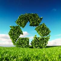 Riciclare e ridurre al minimo i rifiuti