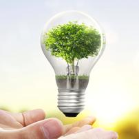 Ridurre il consumo di energia